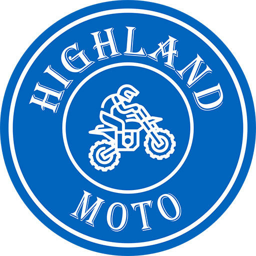 Highland Moto